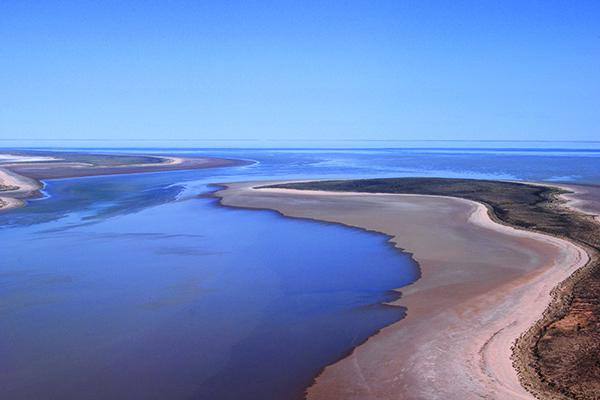 Kata Thanda Lake Eyre 6