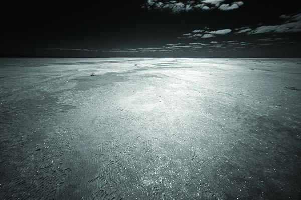 Kata Thanda Lake Eyre 8