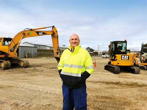 Dig -This -Invercargill --1