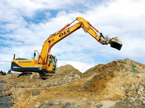 Online -Contractors -NZ-4