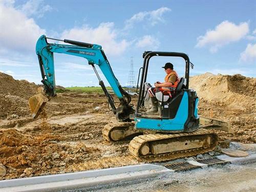 Online -Contractors -NZ-1