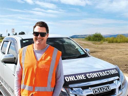 Online -Contractors -NZ-6