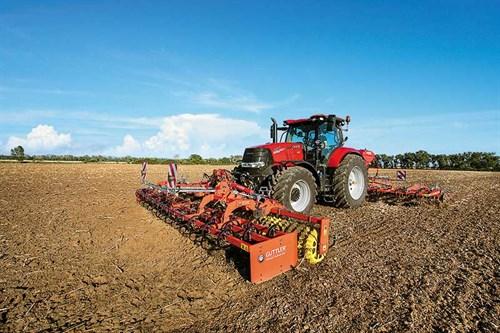 Case -IH-Slovakian -farming -009