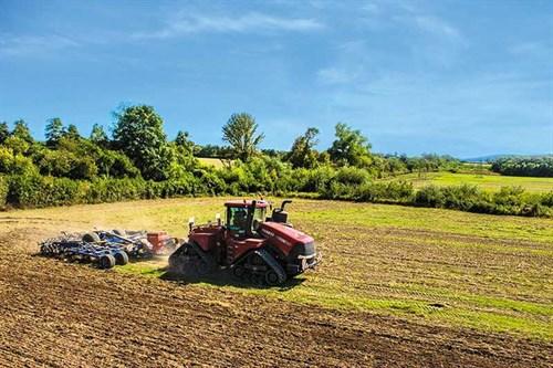 Slovakian -farming -003