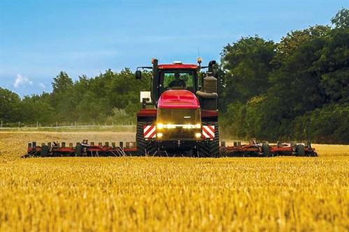 Slovakian -farming -001
