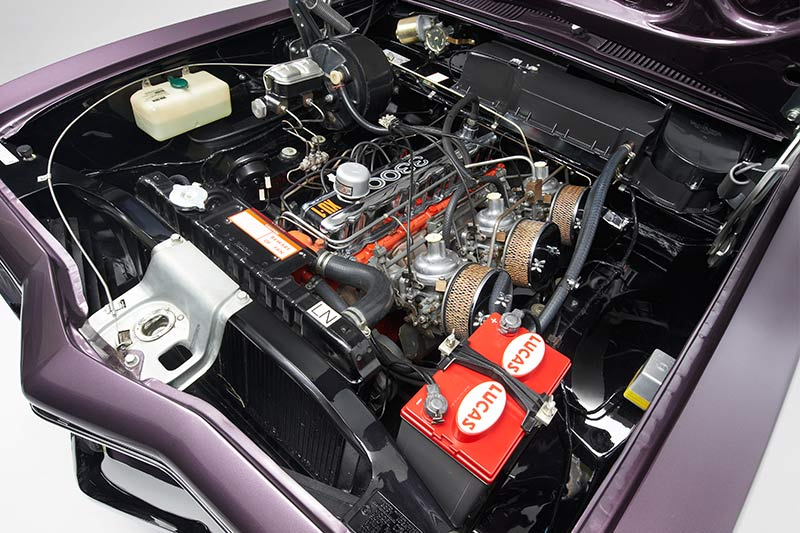 Holden -torana -xu -14