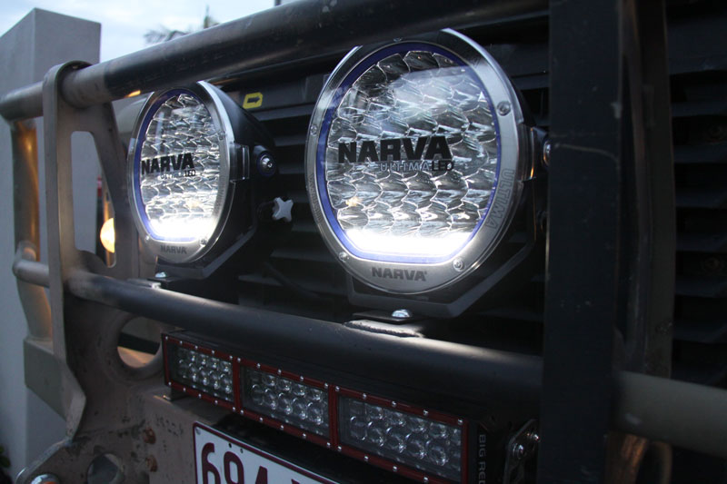 Narva -Ultima -215-LED-driving -lights2