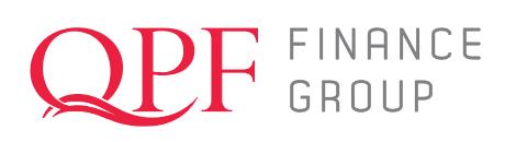 QPF Logo Web
