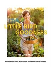 MCD159-Little -Bird -Goodness