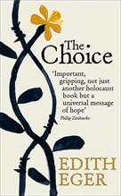 MCD159-The -Choice