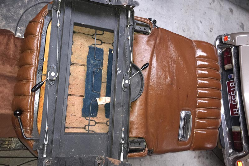Citroen -leather -seats -2
