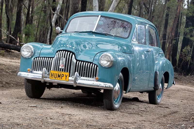 Holden -48-215