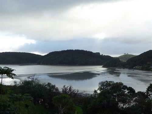 Kawhia -Harbour -Waikato -3