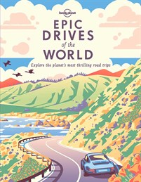 Epic -Drives -of -the -World -1-[HB]-9781786578648