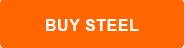 Buy -Steel