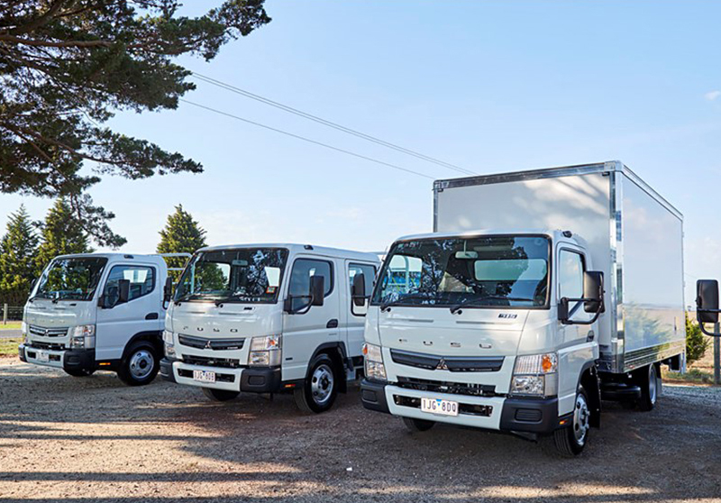 Fuso Canter _ATN Image _1a