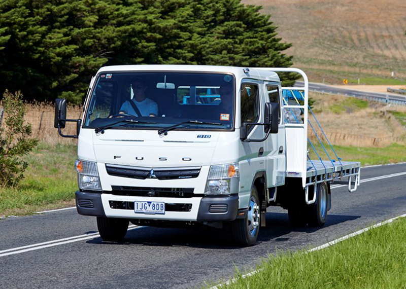 Fuso Canter _ATN Image _3