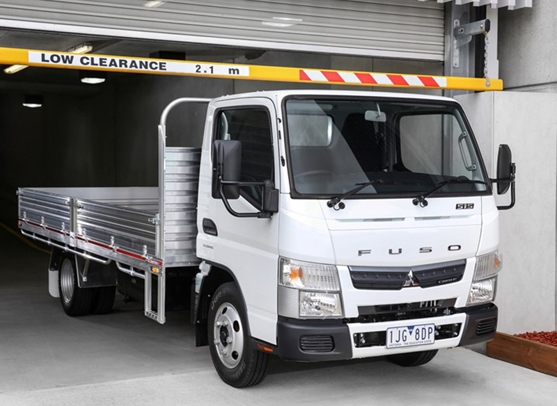 Fuso Canter _ATN Image _7a