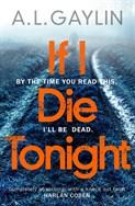 If -I-Die -Tonight