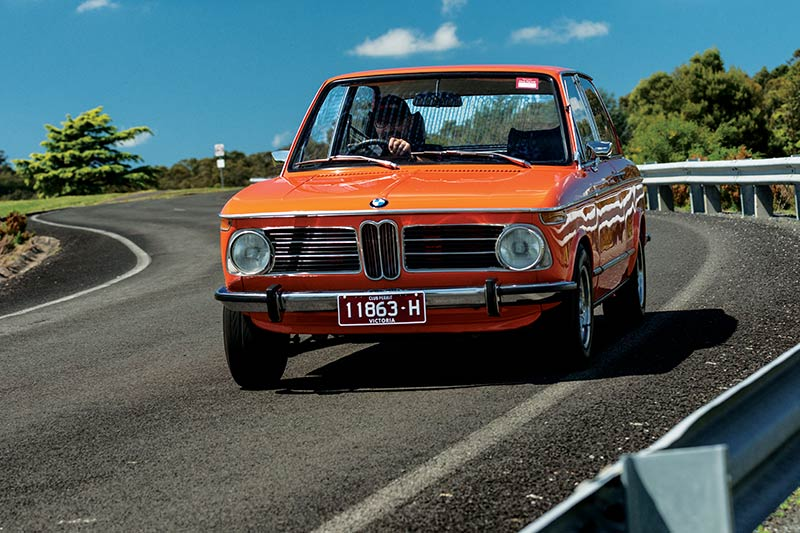 BMW-2002-front -onroad