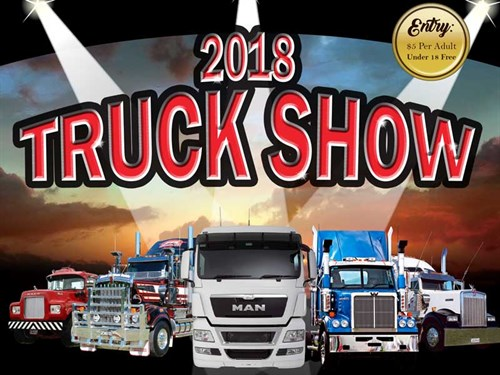 TMC-Trucking -Show -2018-Christchurch