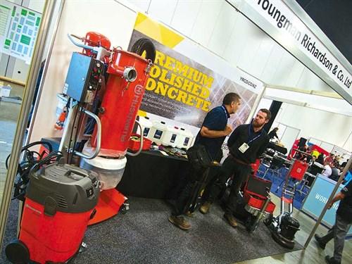 Auckland -Build -Expo -2017-1