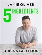 5 Ingredients Final Cover