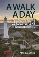 A Walk A Day _cover Front HIRES