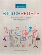 Stitch People High Res Cover