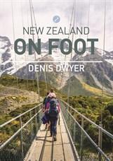 NZ On Foot FC HR