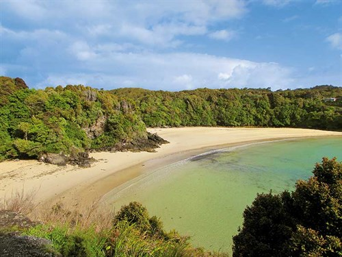 Whelan _2-Bathing -Beach
