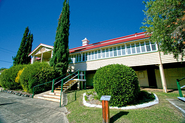 The -Hall -of -Memory -in -Pumpkin -Country -Qld