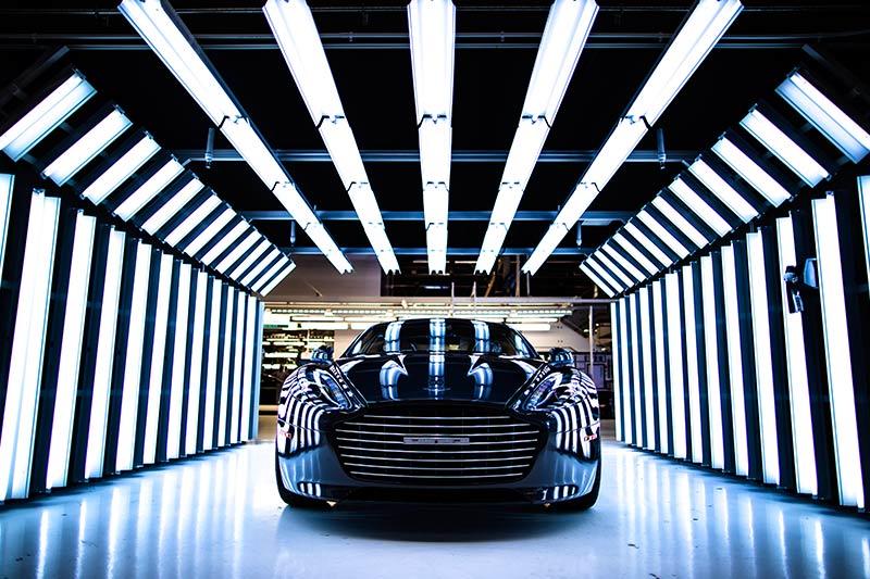 Aston -martin -12