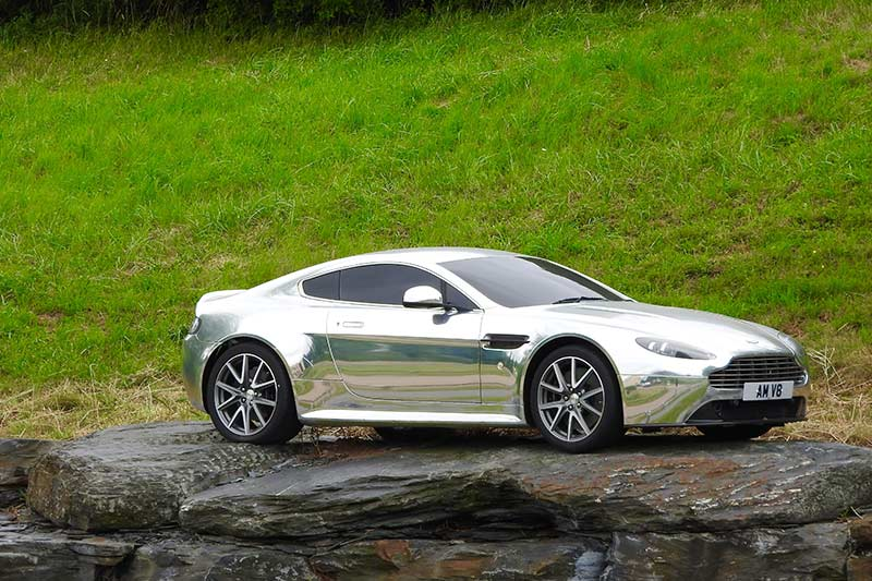 Aston -martin -13