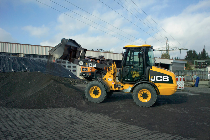 JCB-406ZX-wheel -loader