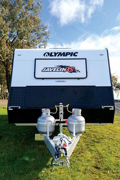Olympic -Javelin -X8-3