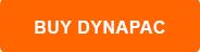 Buy -Dynapac