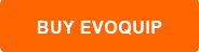 Buy -Evoquip