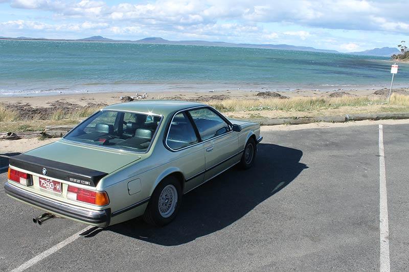 Classic -rallye -tas -15
