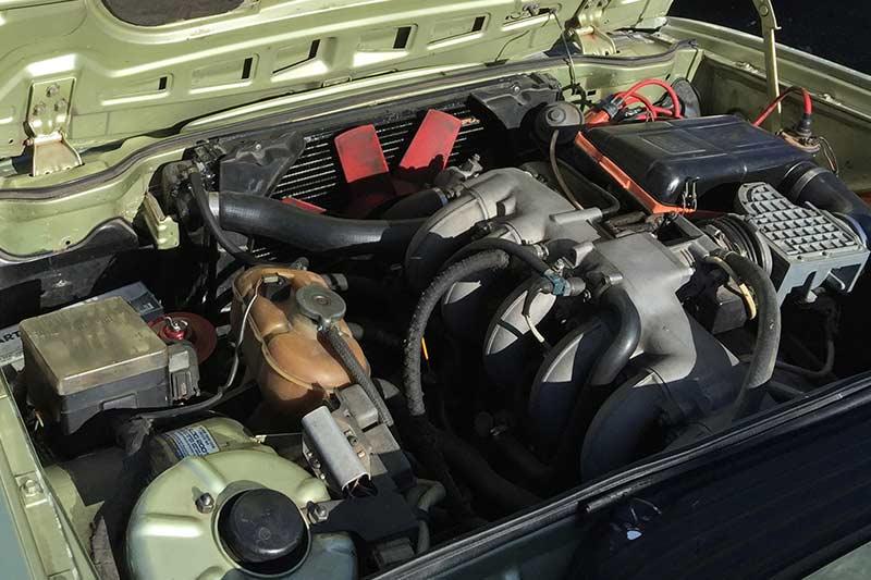 Classic -rallye -tas -39