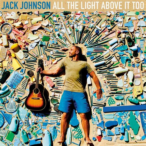 Jack -Johnson -1