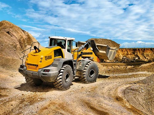 Liebherr -l 586-xpower -wheel -loader -fuel -saving -calculator -300dpi