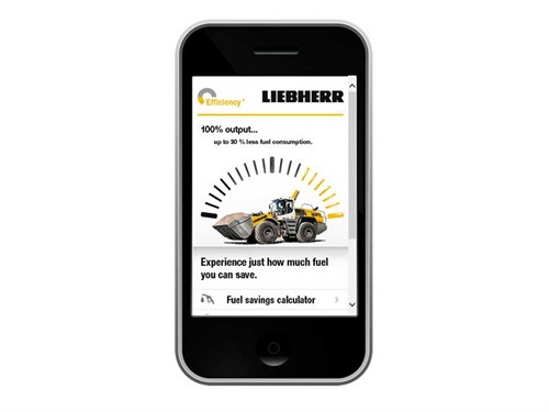 Liebherr -fuel -saving -calculator -gb -300dpi
