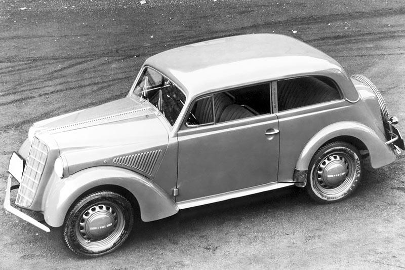 Holden -13