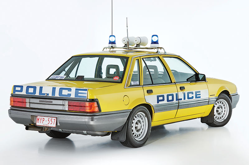 Holden -vl -commodore -2