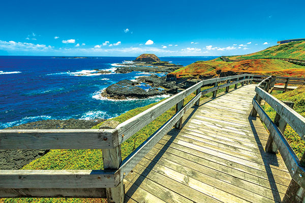 Bass -Coast -in -Victoria