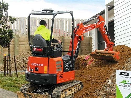 Zaxis -5-mini -excavators -2