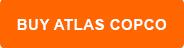 Buy -Atlas -Copco