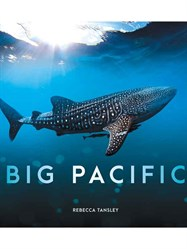 Big _Pacific _frontcover