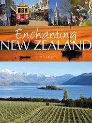 Enchanting -New -Zealand